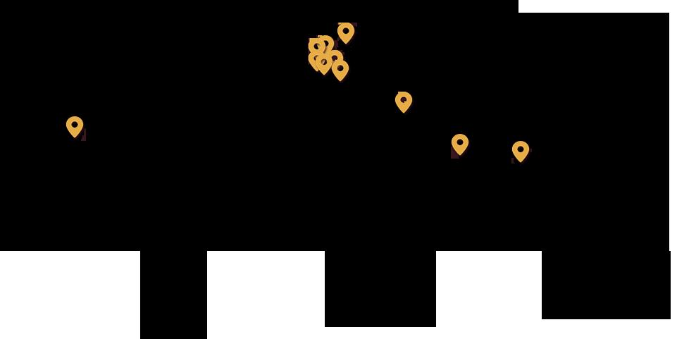 mefu_map